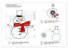 witty christmas cards - Google Search