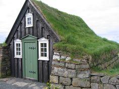 huisjes scandinavie - Google zoeken