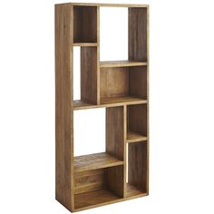 44 Best Shelving Gt Bookcases Amp Standing Shelves Images