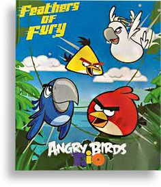Detská deka Disney - Angry Birds, 120x150cm http://www.milinko-oblecenie.sk/deky-disney/ #detskadeka #disneydeka #dekapredeti