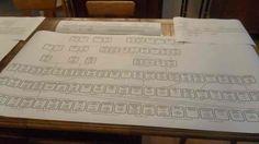 Jak przygotować drzewo genealogiczne rodziny do wydruku Sheet Music, Personalized Items, Music Sheets
