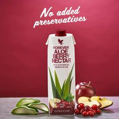 Forever Aloe Berry Nectar Powerful Aloe Gel and Cranberry Juice. Forever Aloe Berry Nectar, Aloe Drink, Weight Loss Tablets, Ayurvedic Remedies, Natural Facial, Antioxidant Vitamins, Forever Living Products, Cranberry Juice, Aloe Vera Gel