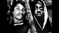 2Pac  Eazy e : Thug 4 life Still Dre Remix 2TenRecords