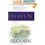 Incredible--A glimpse  EVERYTHING THE BIBLE HAS TO SAY ABOUT HEAVEN