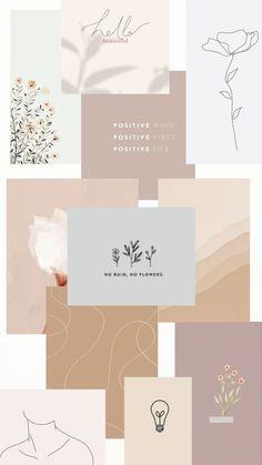 Minimalist Wallpaper in 2021 | Aesthetic iphone wallpaper, Aesthetic desktop wallpaper, Cute simple wallpapers