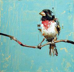 Frank Gonzales - BOOOOOOOM! - CREATE * INSPIRE * COMMUNITY * ART * DESIGN * MUSIC * FILM * PHOTO * PROJECTS