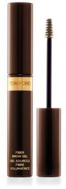 Tom Ford Tom Ford Fiber Brow Gel/0.2 oz.