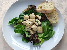 butter-poached-tilapia