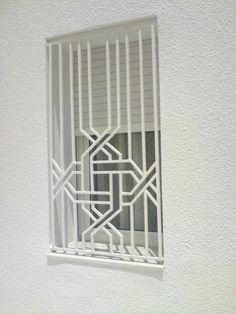 Window Glass Design, Window Grill Design Modern, Grill Gate Design, House Main Gates Design, House Window Design, Iron Gate Design, Balcony Railing Design, Home Stairs Design, Modern Wooden Doors