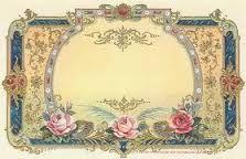Resultado de imagen para laminas vintage