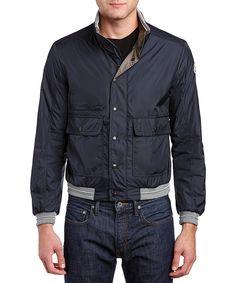 MONCLER Moncler Lumier Jacket'. #moncler #cloth #coats & jackets