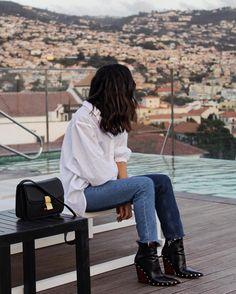 Débora Rosa (@deborabrosa) • Photos et vidéos Instagram