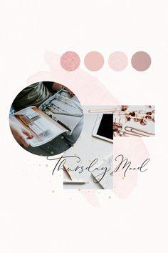 GCC Branding - Shop pre-designed ready to edit Social Media Templates. Web Design, Fashion Logo Design, Layout Design, Design Color, Design Cars, Texture Design, Media Design, Banners, Web Banner