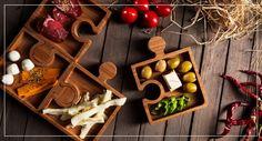 Kuchyňa Bambum - Vivre
