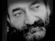 Yusuf Hayaloglu -  Beni Düsün Unutma