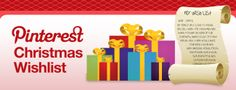 "Win USD$250.00 from your wishlist: 1. Contest period: December 16-20, 2013 2. Follow Pacsafe on Pinterest  3. Create a public board called ""Pacsafe Christmas List"" 4. Go to Pacsafe.com and pin a Pacsafe travel kit you will need for a bucket list getaway. (min 3 gears) 5. Add the hashtag #PacsafeHolidays in the comment of each pin 6. In the comments, Provide your URL.  Terms & Conditions:  http://pacsafe.com/www/index.php?_room=16&_subRoom=231"