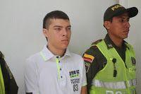 Noticias de Cúcuta: En Cúcuta fueron capturados dos hombres por hurto ...
