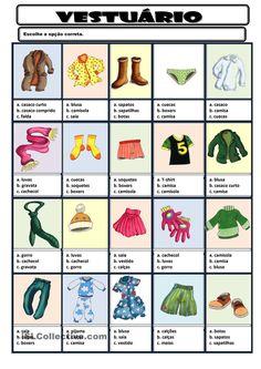 Build Your Brazilian Portuguese Vocabulary Spanish Grammar, Spanish Vocabulary, Spanish Words, Spanish Teacher, Spanish Classroom, Spanish Lessons, Teaching Spanish, Spanish Language, Increase Vocabulary