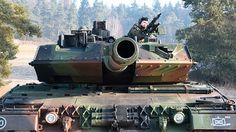 Новый доклад НАТО рисует страшное и опасное будущее – эксперт