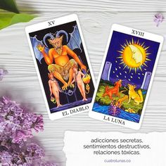 Tarot Waite, Daily Tarot Reading, Baby Witch, Tarot Learning, Tarot Cards, Wicca, Spirituality, Yoga, 3d