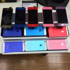 They're here! iPhone 5S color conversions! Reserve yours today! #iphone5scolorconversionnyc #iphone5scolorchangenyc #newyorkcomputerhelp - http://www.newyorkcomputerhelp.com/blog/2014/01/22/theyre-here-iphone-5s-color-conversions-reserve-yours-today-iphone5scolorconversionnyc-iphone5scolorchangenyc-newyorkcomputerhelp/
