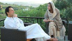 Zartaj Gul & Imran Khan at Bani Gala Imran Khan Pic, Imran Khan Cricketer, Cute Baby Quotes, Hd Nature Wallpapers, Bra Sizes, Body Measurements, Role Models, Pakistani, Cute Babies