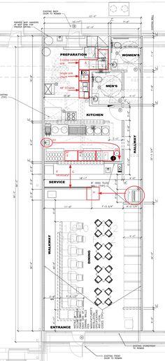 Restaurant Kitchen Requirements kitchen: stunning modern style floor plan commercial kitchen | #f