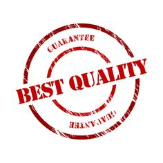 I marchi di qualità ecologica a sostegno dell'eco-innovazione: quando credibilità, fiducia e rispetto degli standard e dei sistemi di certificazione fanno la differenza, by Paola Fiore 12 giugno 2015, Il Giornale delle PMI.