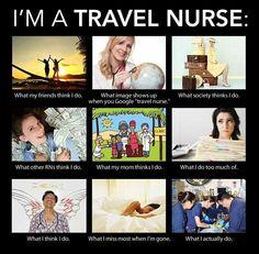 213 Best Nurse Humor Images Rn Humor Medicine Nurse Humor