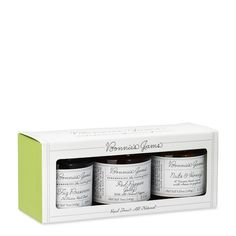 Cheese Condiment Gift Set