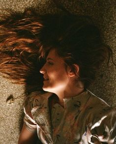 Florence + the Machine The Most Beautiful Girl, How Beautiful, Florence The Machines, Florence Welch, Big Photo, Gal Pal, Sabrina Carpenter, Lorde, Great Artists