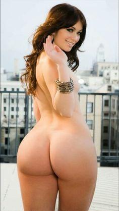 Nices nude ass photos