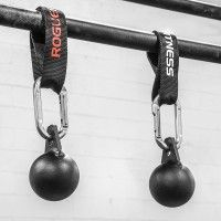 Rogue Cannonball Grips