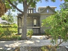 Its in downtown! House vacation rental in Austin from VRBO.com! #vacation #rental #travel #vrbo