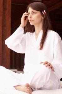 Les 3 Résistances à la Méditation, et comment les dépasser