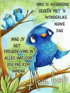 Discover recipes, home ideas, style inspiration and other ideas to try. Good Morning Picture, Morning Pictures, Good Morning Wishes, Lekker Dag, Good Morning Vietnam, Afrikaanse Quotes, Emoji Pictures, Goeie More, Butterfly Pictures