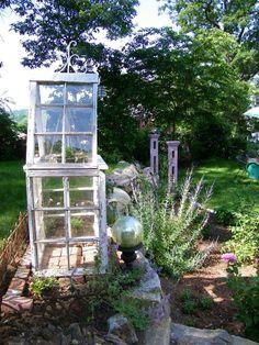 conservatory+garden+037.JPG (1200×1600)