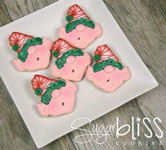 How-to-make-elf-cookies-with-SugarBliss-Cookies-via-Sweetsugarbelle.com_.jpg (600×545)