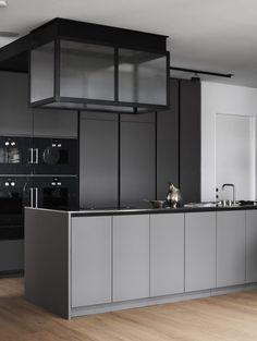 STIL_INSPIRATION_The_Danish_home_11-740x982