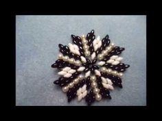 ciondolo dawning star - YouTube