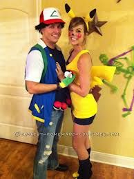 a catch for halloween costume - Google Search
