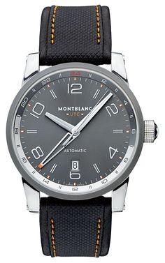 http://www.orologi.com/cataloghi-orologi/montblanc-timewalker-timewalker-voyager-utc-109137