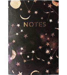 Constellation notebook http://bit.ly/1O3SYFu