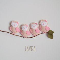 """98 curtidas, 8 comentários - LAVKA (@lavka_handmade) no Instagram: """"Весна! Лента наполняется птичками, цветочками, солнечными фото и чудесным настроением)🌺🌺🌺 500 руб…"""""""