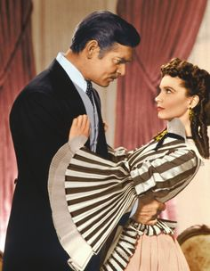 "Clark Gable: Is it Worth a ""Damn?"""