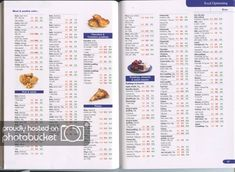 Slimming world food optimising book Slimming World Books, Slimming World Syns List, Slimming World Speed Food, Slimming World Recipes Syn Free, Slimming Eats, Funny Diet Quotes, Red Day, Diet Plans To Lose Weight Fast, Food Concept