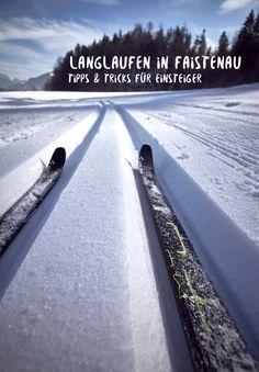 Wir waren in Faistenau bei Salzburg langlaufen. Wie man dort vom Einsteiger zum Profi wird, wo man sich die Ausrüstung ausleihen kann und vieles mehr unter http://www.fraeuleinflora.at/2017/02/05/stadtflucht-zum-langlaufen-in-faistenau/
