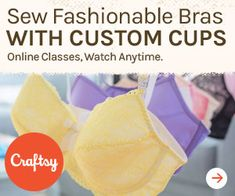 👙 Bra-makers Supply Selling Bra Making Supplies Corset Making Supplies - Bra-makers Supply the leading global source for bra making and corset making supplies Sewing Bras, Bullet Bra, Custom Cups, Bra Pattern, New Bra, Pin Up Girls, Corset, Beverly Johnson, Sewing Patterns