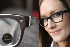3493a12087 New Glasses from GlassesUSA.com