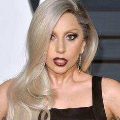 Lady Gaga gasta quase R$ 1 milhão em 3 saltos de 30 cm.